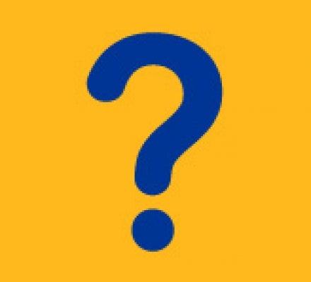 Selection Central FAQ